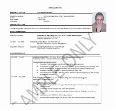 How To Make A Professional Resume Custom How To Make A Professional Resume 60 Word Professional Resume