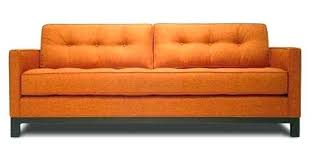 inexpensive mid century modern furniture. Best Furniture Images On Inexpensive Mid Century Modern Los Angeles Area M . S