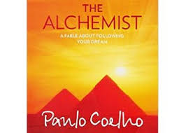 best the alchemist review ideas the alchemist the alchemist written by paulo coelho