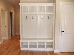 foyer furniture ikea. Entryway Storage Bench IKEA Hacks STABBEDINBACK Foyer Furniture Ikea Z