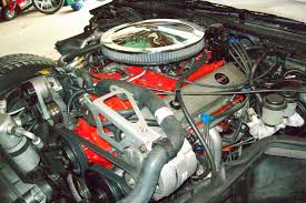 similiar stock chevy engine keywords post some 305 tbi engine pics that are stock or custom 000 0001 jpg