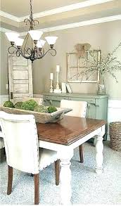 dining room table centerpiece ideas best everyday table centerpieces ideas only on regarding for dining room