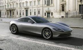 View the price range of all ferrari 458's from 2010 to 2016. The Best Of 2021 Ferrari Autowise