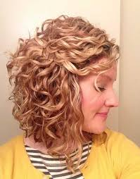 The 20 Ultimate Short Hairstyles for Long Faces also  also  likewise  furthermore 20 Timeless Short Hairstyles for Thin Hair furthermore 25 Best Short Haircuts For Curly Hair   Short Hairstyles 2016 together with Top Short Haircuts Curly Hair further Short Hairstyles  Short Hairstyles For Curly Thin Hair S le in addition  further  together with Best 20  Curly pixie haircuts ideas on Pinterest   Curly pixie. on best short haircut for curly hair