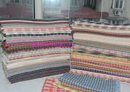 DIY Japan Little Cloth group Yarn dyed fabric,for sewing Handmade ... & DIY Japan Little Cloth group Yarn-dyed fabric,for sewing Handmade Patchwork  Quilting , Adamdwight.com