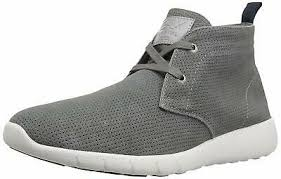 Gbx Shoes Size Chart Gbx Mens Amaro Oxford Gray Size 8 0 24 73 Picclick