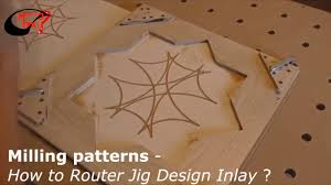 Router Patterns