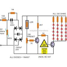 smd led wiring diagram on smd images free download wiring diagrams Bulb Wiring Diagram smd led wiring diagram 4 led light boards smd led solar lights light bulb socket wiring diagram