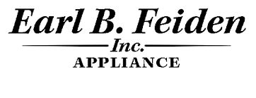dacor logo. earl b. feiden appliance logo dacor