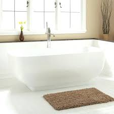 what do you use to clean an acrylic bathtub ideas best repair kit bathtubs