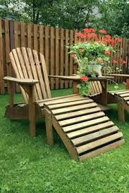 how to clean mold off wood furniture how to clean outdoor furniture the post patio cleaning