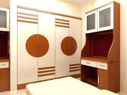bedroom cabinets designs. Bedroom Cabinet Design Ideas Oia Club Cabinets Designs