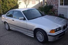 Coupe Series 2001 bmw 323i specs : 1998 BMW 3 Series - VIN: WBABJ732XWEA15127 - AutoDetective.com
