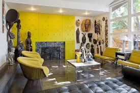 Download Grey And Yellow Living Room Ideas  GurdjieffouspenskycomYellow Themed Living Room