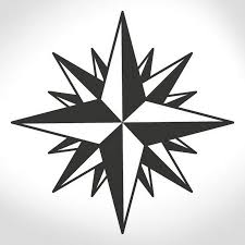 фото звезд воровских