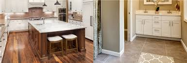 plymouth cabinetry flooring