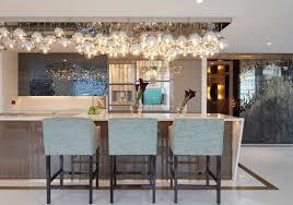 2019 Pendant Light Trends 9 Top Trends In Interior Lighting Design For 2020 Home