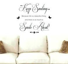 inspirational wall art for home inspirational sayings wall decor inspirational quotes wall decor lovely wall art on inspirational quotes wall art with inspirational wall art for home inspirational sayings wall decor