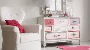 disney furniture for adults. Appealing Disney Bedroom Furniture Shop Dressers And Chests Uk For Adults Cars Frozen