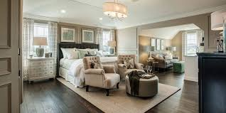traditional bedroom designs 455 630 419
