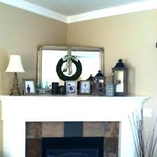corner fireplace mantels fireplace mantel designs pictures of corner fireplaces fireplace mantel decor ideas home simple