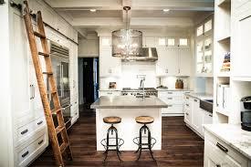 remodeled kitchens. Remodeled Kitchen - Remodeling In Monaca, PA Kitchens E