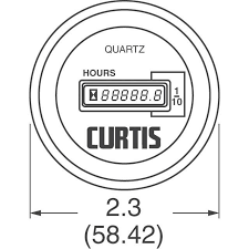 700 series curtis instruments inc panel meters counters curtis instruments inc 701qr00101248d2060a