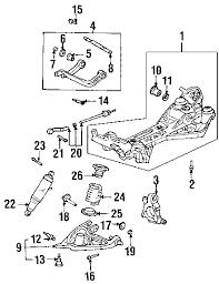 similiar buick rendezvous motor diagram keywords buick rendezvous engine diagram likewise 2002 buick rendezvous engine