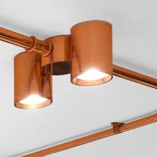 future designs lighting. future designs add a touch of copper future lighting