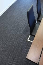 office tile flooring. Modern Office Floor Tiles Tile Flooring