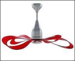 ceiling fan wiring red black white ceiling fan red wire red wire for ceiling fan red