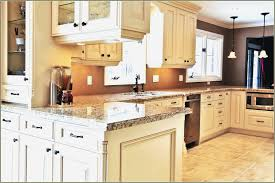 kitchen cabinets lovely kitchen cabinets los angeles