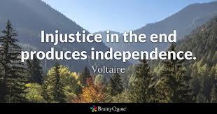 Injustice Quotes Gorgeous Injustice Quotes BrainyQuote
