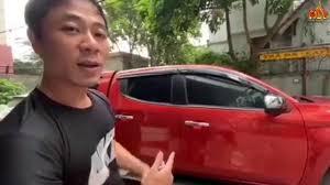 Khử Mùi Hôi Xe Ô Tô Với Máy Khử Mùi MARKEL - Hôm Nay Có Gì Hot - YouTube