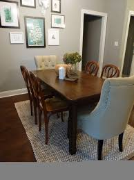 dining room table dining room table 10 seat dining table set circular dining table for 8