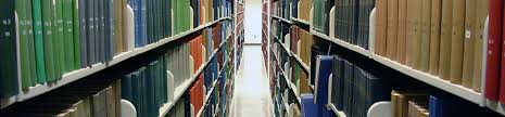 theses dissertations georgetown university library information for