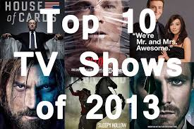 tv shows 2014. tv shows 2014 h