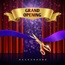 bar grand opening flyer open vectors photos and psd files free download