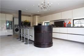 Luxury Kitchen Flooring Kitchen Design Luxury Kitchen Design Ideas Youll Love Pictures