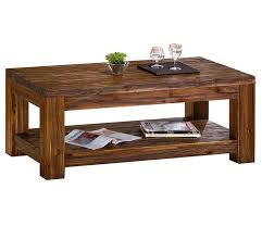 small wood coffee table s small wooden coffee table australia