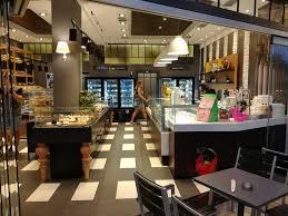 Проект кондитерского цеха кафе ночь на мест с кальянным  Кафе кондитерское курсовая работа скачать бесплатно