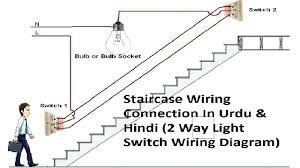 simple 3 way switch diagram basic ac wiring diagrams wiring hight resolution of simple 3 way switch wiring diagram simple wiring schema 3 wire switch diagram