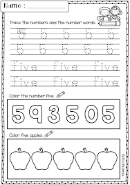13196 best First Grade Math images on Pinterest | Math activities ...