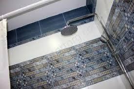 Коллекция <b>керамической</b> плитки <b>Азори</b> Камлот - плитка в ванную ...