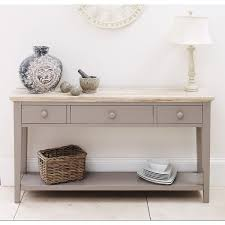 next hallway furniture. Simple Next Statement Furniture Florence 3 Drawer Console Table U2013 Next Day Delivery  From WorldStores Everything For  To Hallway P