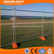 fence construction. construction safety fence suppliers and manufacturers at alibabacom