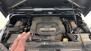 jeep wrangler fuse box location youtube jeep wrangler fuse box jk jeep wrangler fuse box location