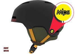Mips Chart Ski Snowboard Helmet Is Mips Worth It Cost Chart
