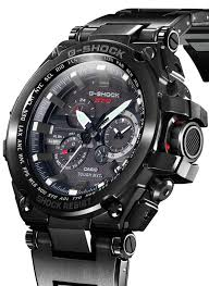 "mens g shock military black series beats olives and military casio g shock mtg s1000 watch ""mt g metal twisted"""