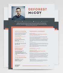 Pastor Resume Templates Classy 48 Best Pastor Resumes Images On Pinterest Personal Development